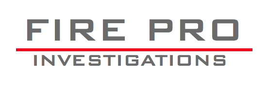Fire Investigation Services Port Coquitlam